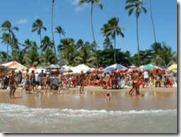 brasil_praia