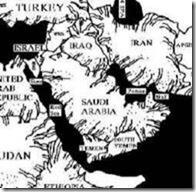 geografie-foto-saudi-arabien